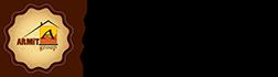 Изделия из искусственного камня в Ижевске